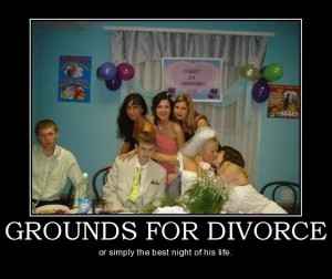 Related Pictures funny divorce