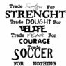 Cool Slogans Sayings http://www.coolchaser.com/layout/keywords/soccer ...