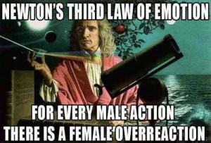 Newtons-3rd-Emotion-Law.jpg