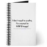 Cute Christian Sayings Notebooks | Cute Christian Sayings Journals ...