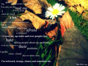 ... quotes cute photography quotes cute photography quotes cute