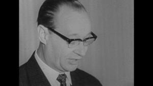 , Comité central, Parti communiste tchécoslovaque, Alexander Dubcek ...