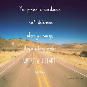 inspirational-_quote_nido_qubein_present_circumstances.jpg