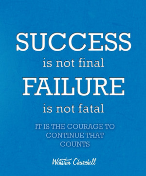 Inspirational-Quotes-Winston-Churchill
