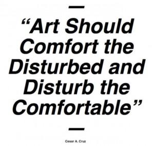 Alex Comfort Quotes QuotesGram