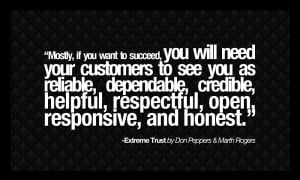 Dependability Quotes Dependable Quotes And Sayings