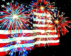 Funny 4th Of July Fireworks Quotes 4th Of July Sayings And Quotes ...