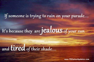 ... quotes othello jealousy quotes quote jealousy cute quotes jealousy