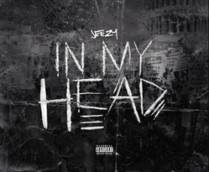 New Mixtape Young Jeezy The