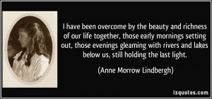 Quotes About Love And Life Together Photos