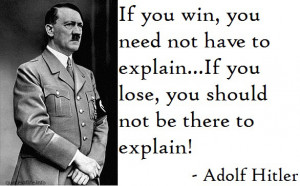 hitler quotes hitler quotes on women quotes about image quotes
