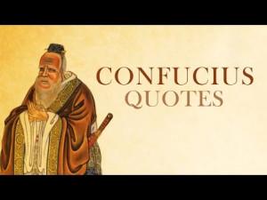 CJNpRjIJU-w-_-confucius-quotes-and-sayings-top-10.png