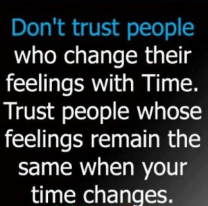 Change quotes tagalog
