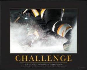 Related Pictures motivational hockey posters on tweet home posters ...