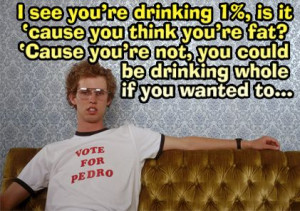 Have A Good Laugh With These 20 #Napoleon #Dynamite #Quotes