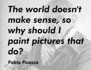 pablo-picasso-quotes-4-6-s-307x512.jpg