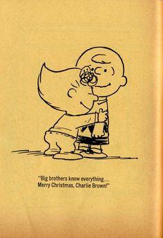 Peanuts Sally Quotes Quotesgram