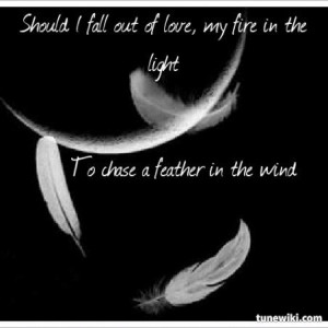 All My Love - Led Zeppelin