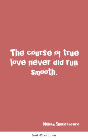 Happy 450th Birthday, Shakespeare!
