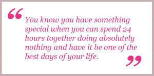 Second Marriage Love Quotes | Love Letters // First Valentine |