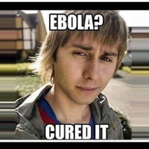 Have That One Friend Who Chats Crap Inbetweeners Meme Jay Ebola