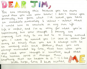 cute love letters for boyfriend-HjfG