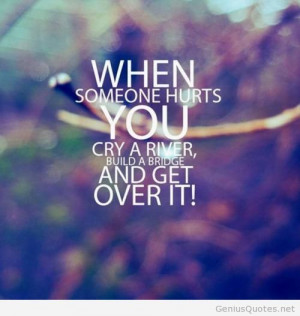 Showing Gallery For Summer Quotes 2014