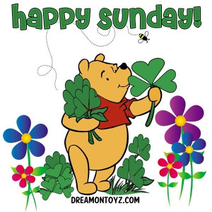 Happy Sunday quotes quote monday days of the week sunday monday quotes ...
