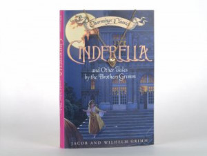 Cinderella-and-Other-Tales-by-the-Brothers-Grimm-With-Jewerly-Grimm ...