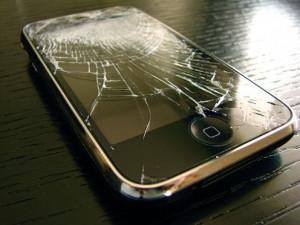 """Porównanie iPhone """"killerów"""""""