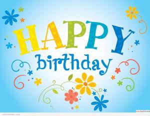 Birthday Wishes 100