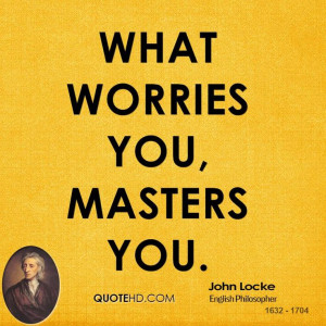 John Locke Quotes John locke quote shared from