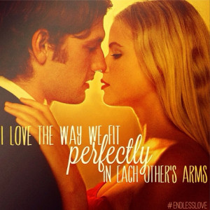 ... endless love endlesslove theyre remaking endless love endless love is