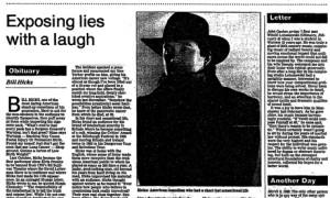Bill-Hicks-obituary-cropp-001.jpg