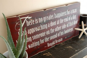 for 1 SALE - Custom Wooden Signs with Quotes, Saying, Scriptures ...