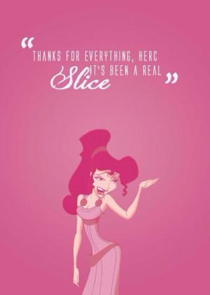 Hercules quote: Disney Quotes, Disney Addict, It, Disney Darlin ...