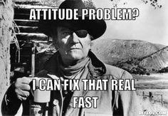Dukes, Quote, Google Search, John Wayne, Funny, Johnwayn, Humor, True ...