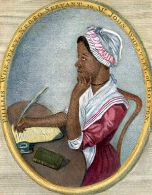 poets phillis wheatley pictures and photos back to poet page phillis ...