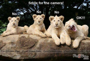 ... in the world nice thoughts in hindi funny wallpapers for facebook
