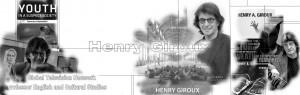 Graphics Design & Art Works