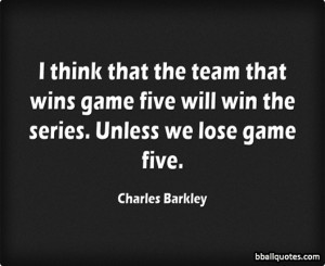 Funny Basketball Quotes | Best Basketball Quotes!