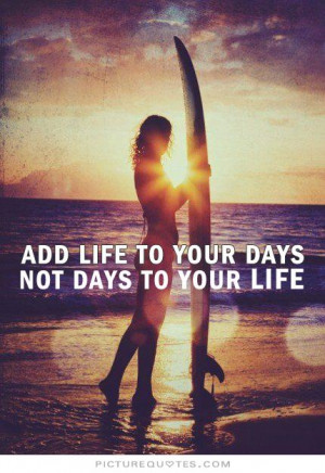 Life Quotes Live Your Life Quotes Live Life Happy Quotes Live Happy ...