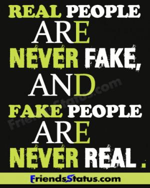 Images Quotes Sayings Fake People Drama Image Wallpaper Kootation