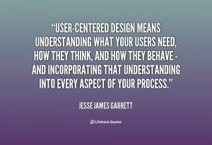 ... -user-centered-design-means-understanding-what-your-users-15997.png