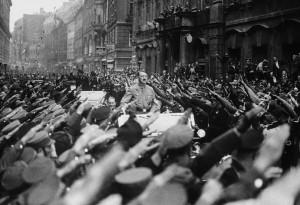 World War II´s photos Part 1