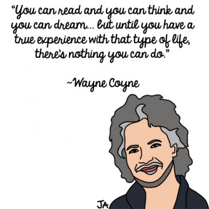 wayne-coyne-quote3.jpg
