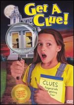 Get a Clue! (1997)