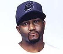magoo rapper rap partner with timbaland