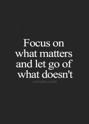Free Quotes Pics on: Black Inspirational Quotes About Life