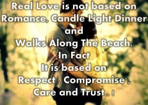sayings-about-real-love-quotes-love-quotes-life-quotes-and-sayings ...